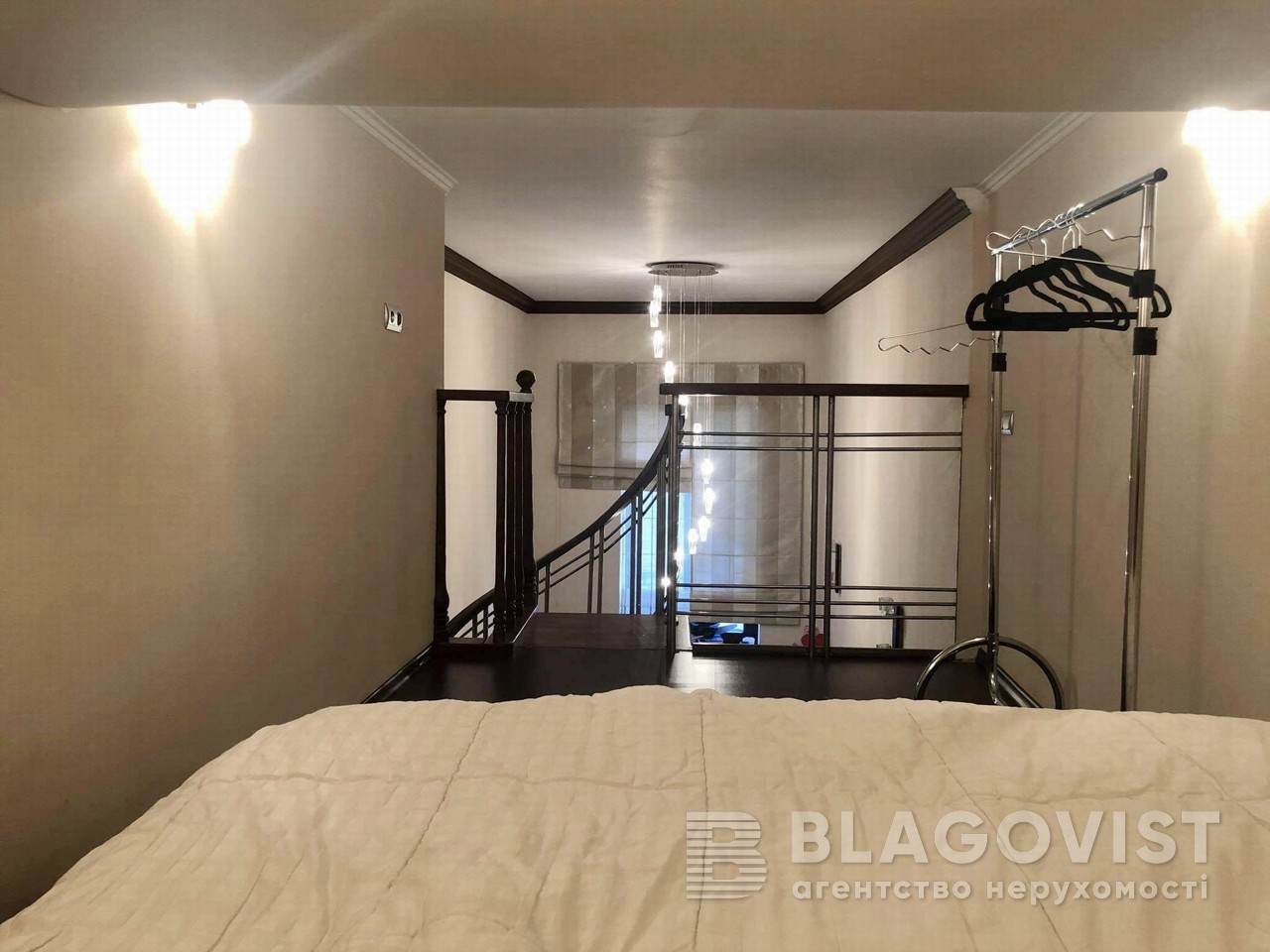 Квартира R-33886, Михайловская, 24в, Киев - Фото 9