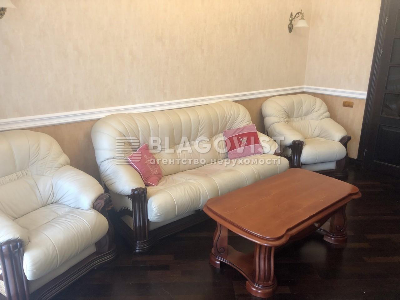 Квартира R-33886, Михайловская, 24в, Киев - Фото 7