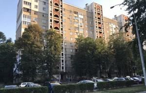 Квартира Волгоградская, 41а, Киев, Z-739915 - Фото