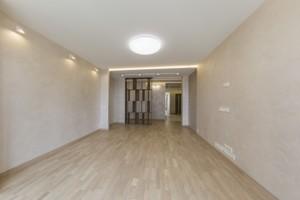 Квартира H-46201, Чавдар Єлизавети, 13, Київ - Фото 8