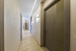 Квартира H-46201, Чавдар Єлизавети, 13, Київ - Фото 20