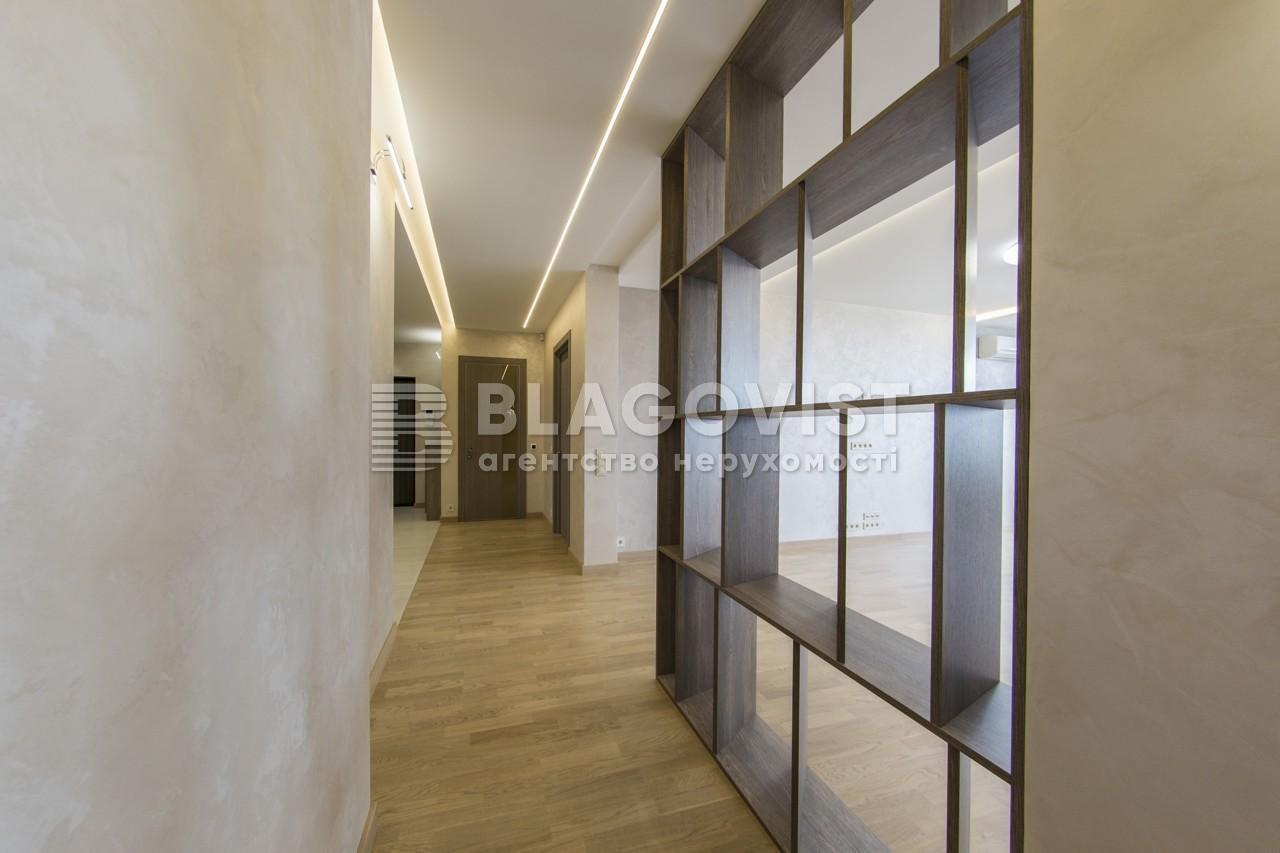 Квартира H-46201, Чавдар Єлизавети, 13, Київ - Фото 21