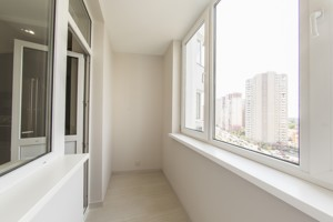 Квартира H-46201, Чавдар Єлизавети, 13, Київ - Фото 25