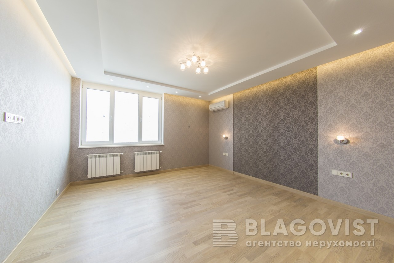 Квартира H-46201, Чавдар Єлизавети, 13, Київ - Фото 13
