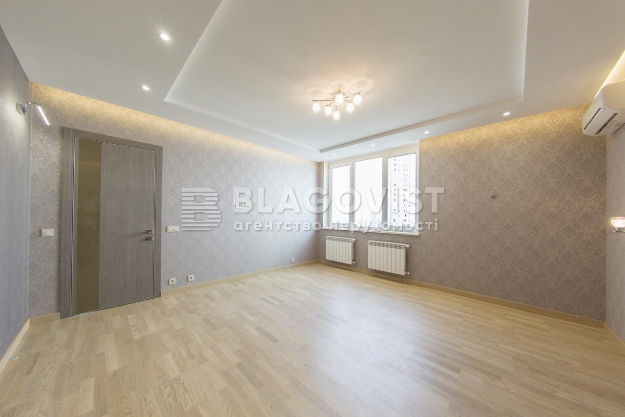 Квартира H-46201, Чавдар Єлизавети, 13, Київ - Фото 14