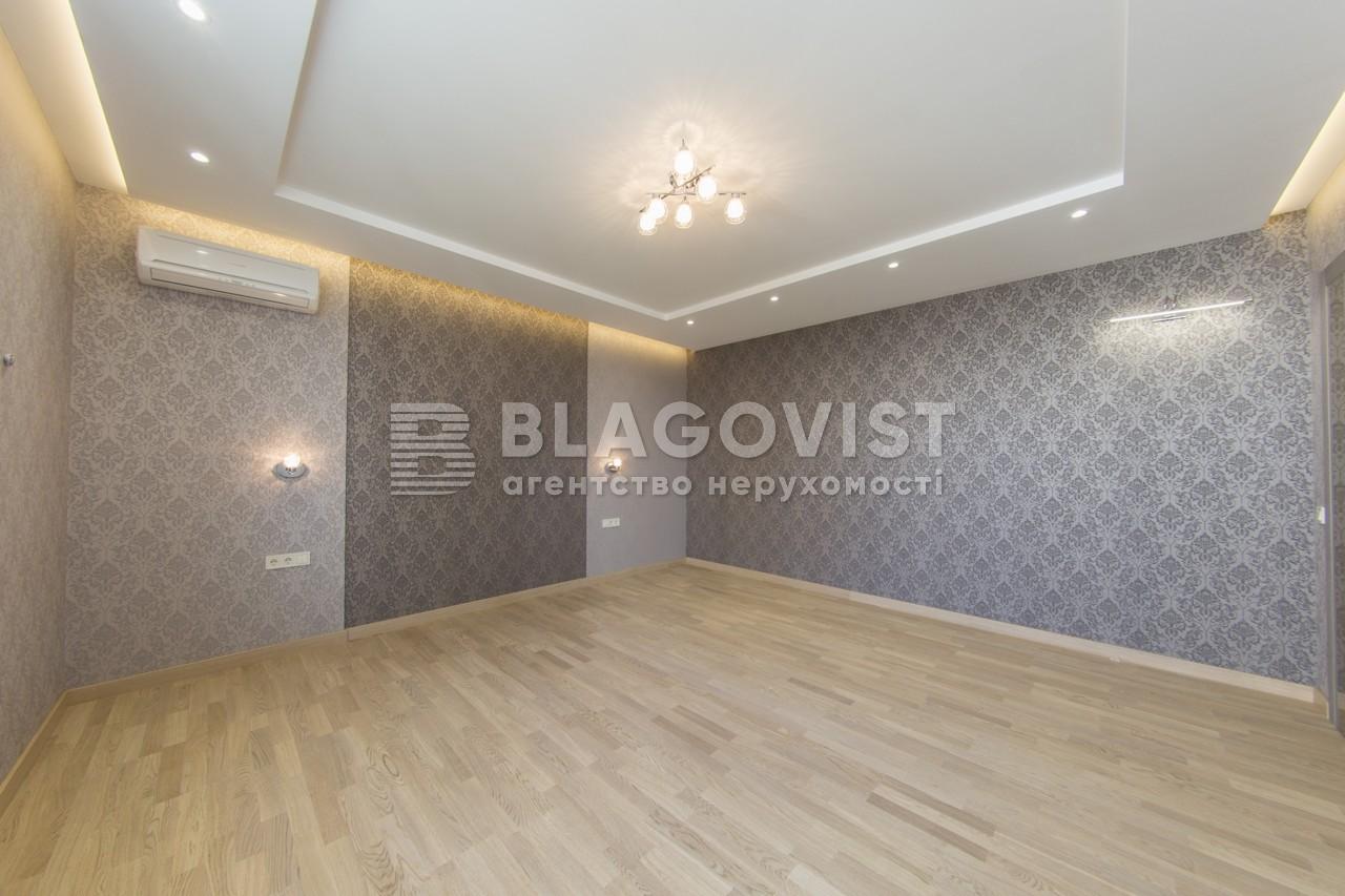 Квартира H-46201, Чавдар Єлизавети, 13, Київ - Фото 15