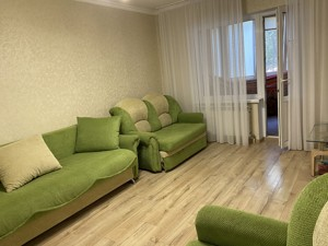 Квартира Академика Палладина просп., 13, Киев, F-43691 - Фото