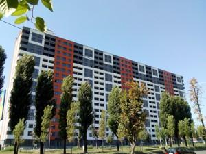 Квартира Качалова, 40, Киев, M-38177 - Фото3
