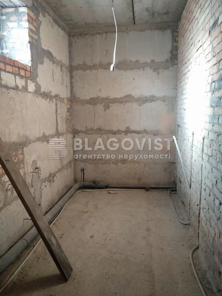 Дом P-28563, Мархалевка - Фото 7