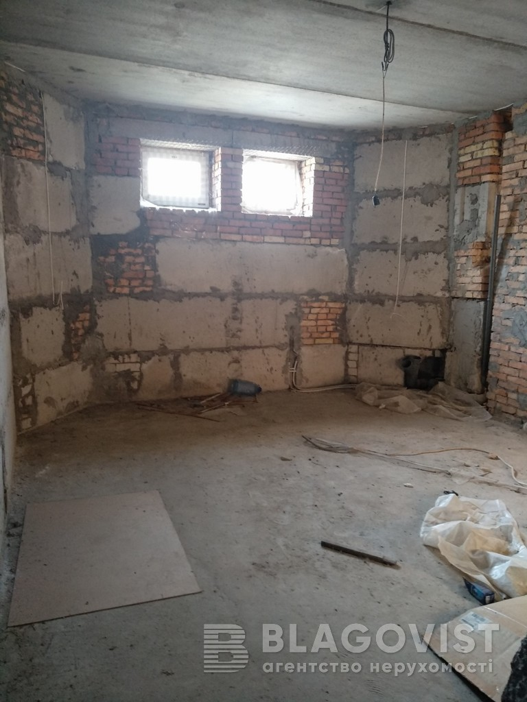 Дом P-28563, Мархалевка - Фото 8
