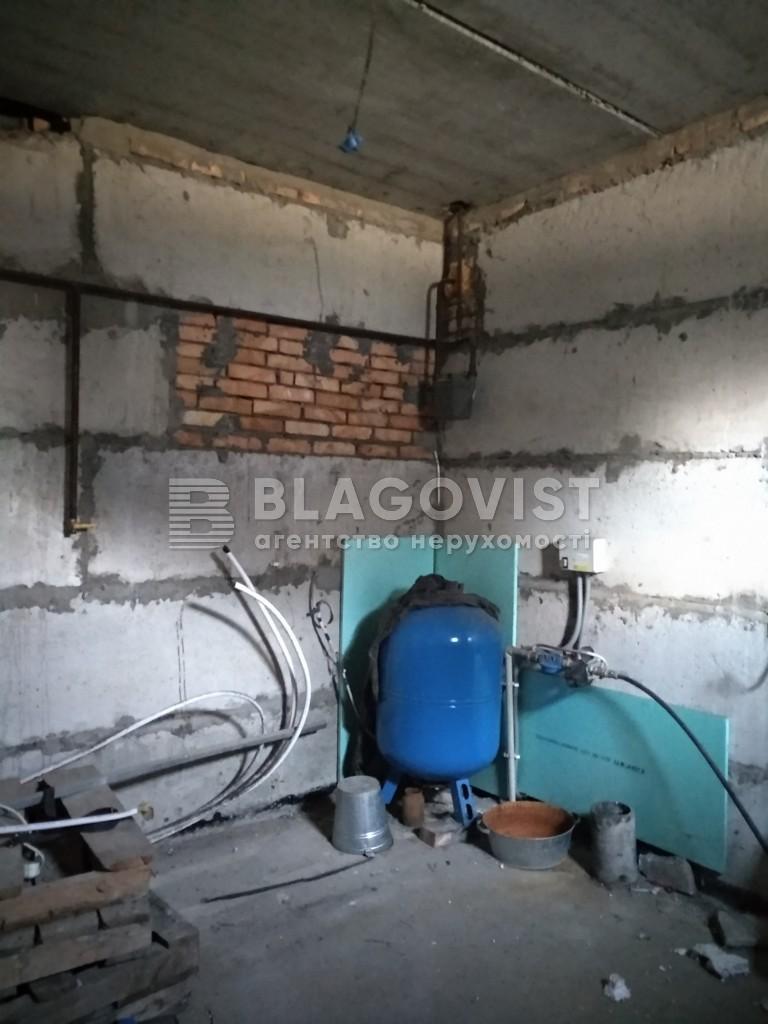 Дом P-28563, Мархалевка - Фото 9