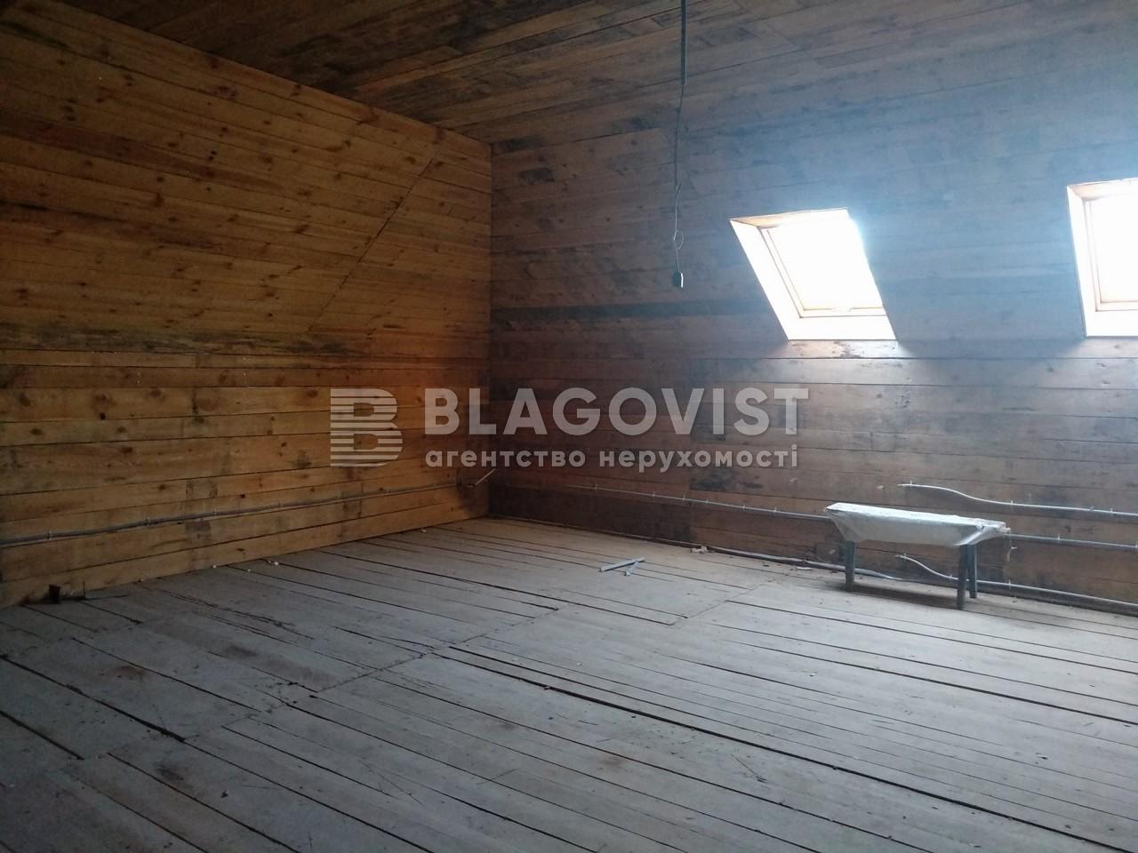 Дом P-28563, Мархалевка - Фото 13