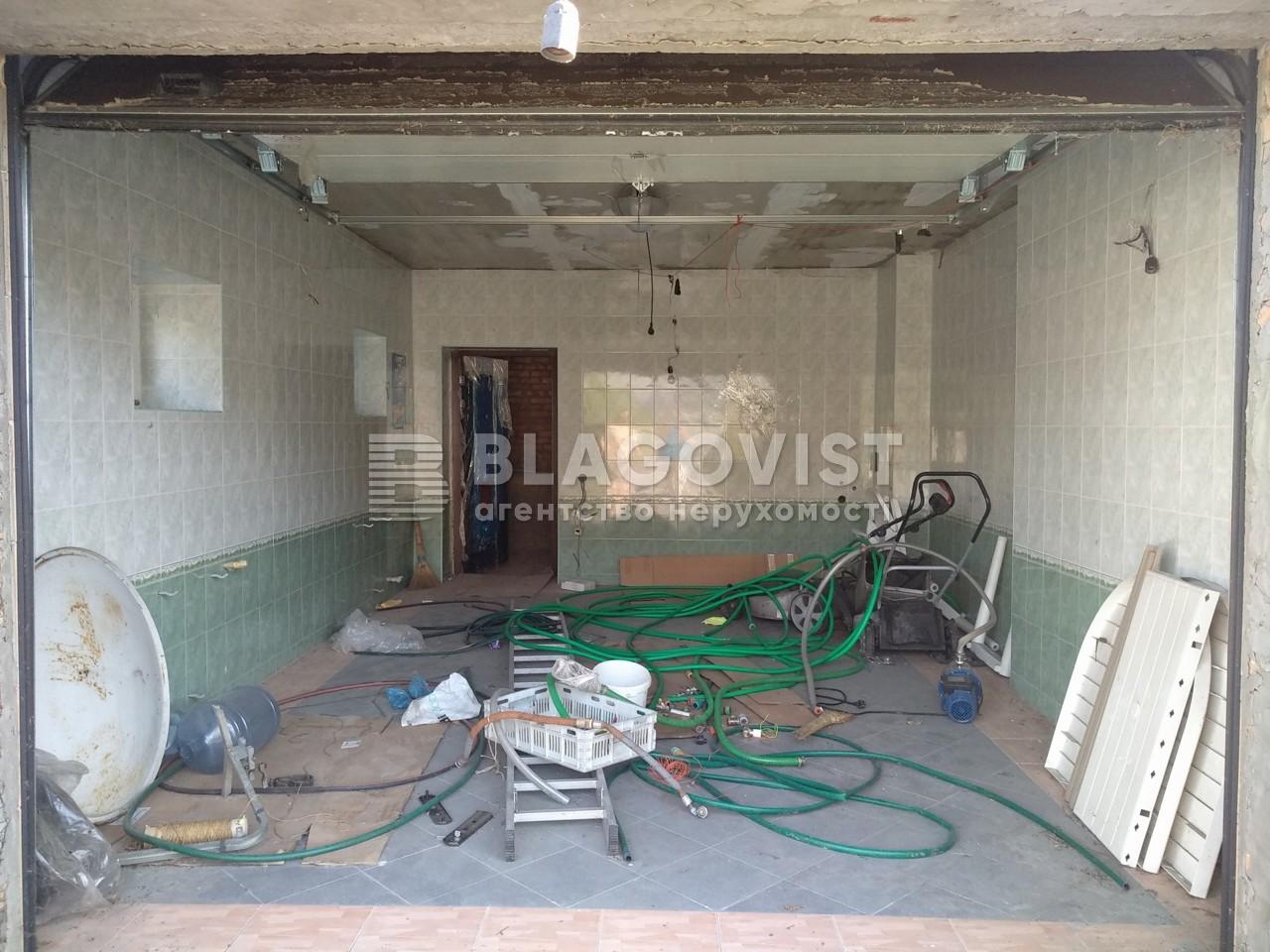Дом P-28563, Мархалевка - Фото 15