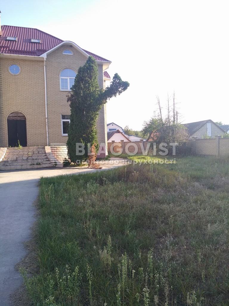 Дом P-28563, Мархалевка - Фото 18