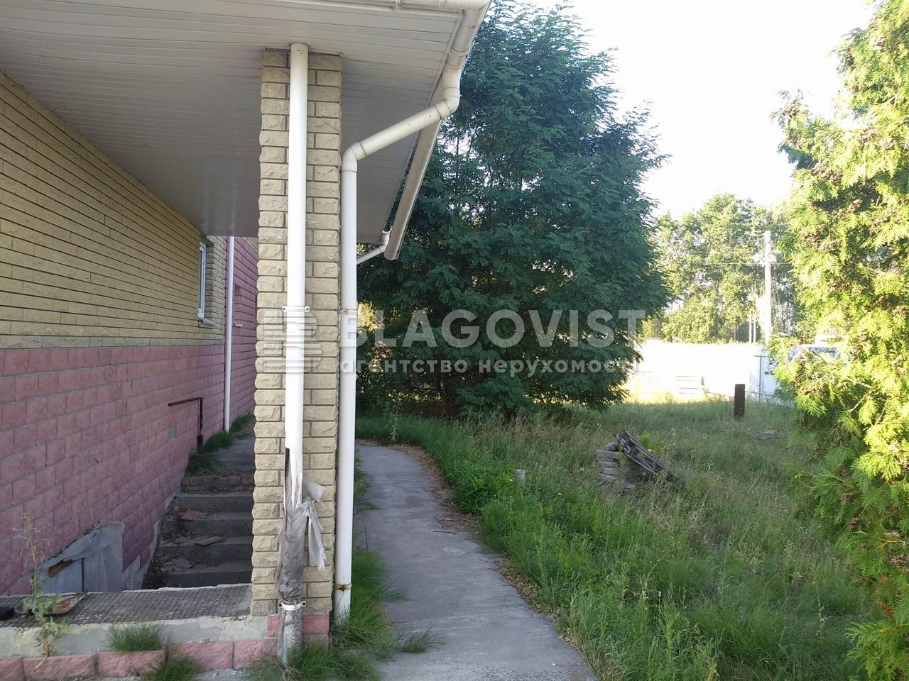 Дом P-28563, Мархалевка - Фото 17