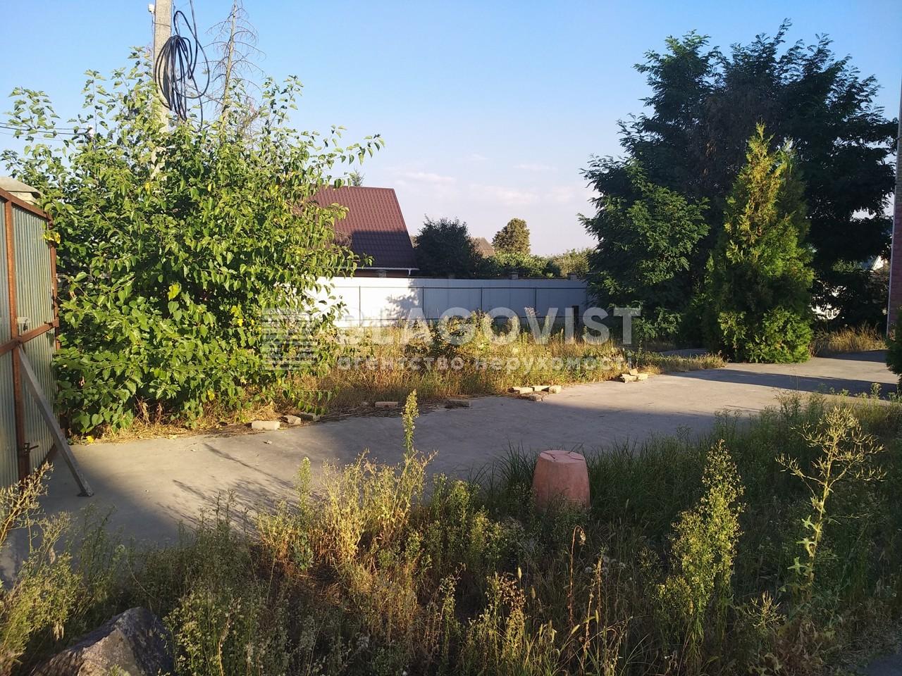 Дом P-28563, Мархалевка - Фото 19