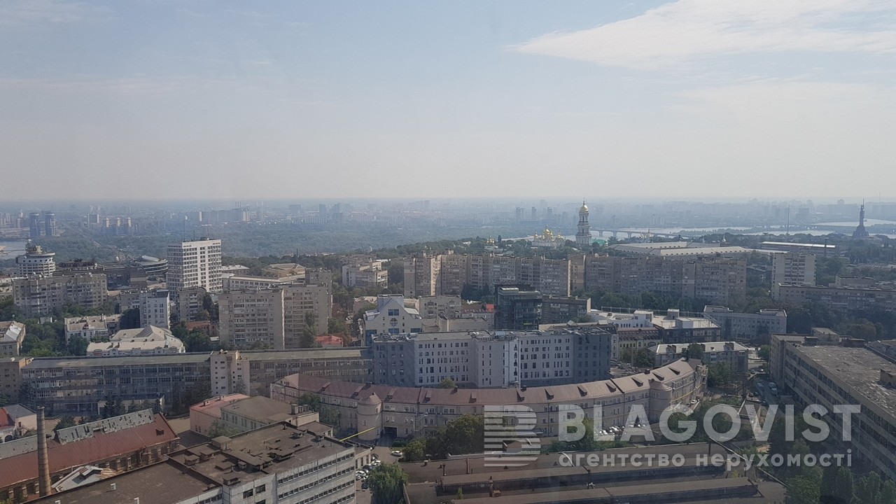 Квартира H-42941, Кловский спуск, 7, Киев - Фото 27