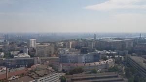 Квартира Кловський узвіз, 7, Київ, H-42941 - Фото 24
