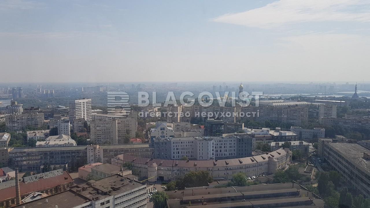 Нежилое помещение, H-47769, Кловский спуск, Киев - Фото 22
