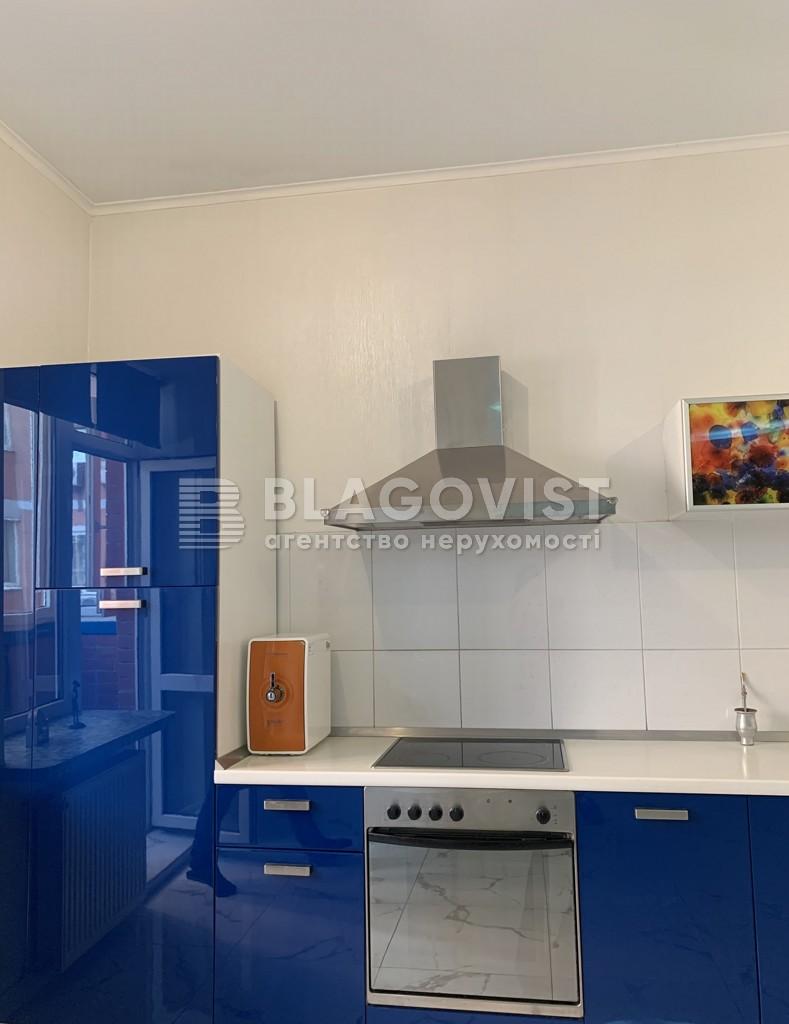 Квартира R-30582, Ковпака, 17, Киев - Фото 11