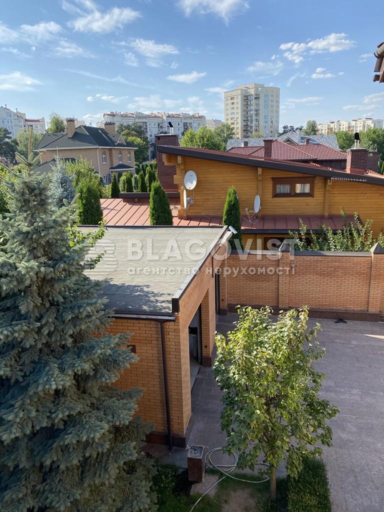 Дом P-28579, Сковороды, Чайки - Фото 55