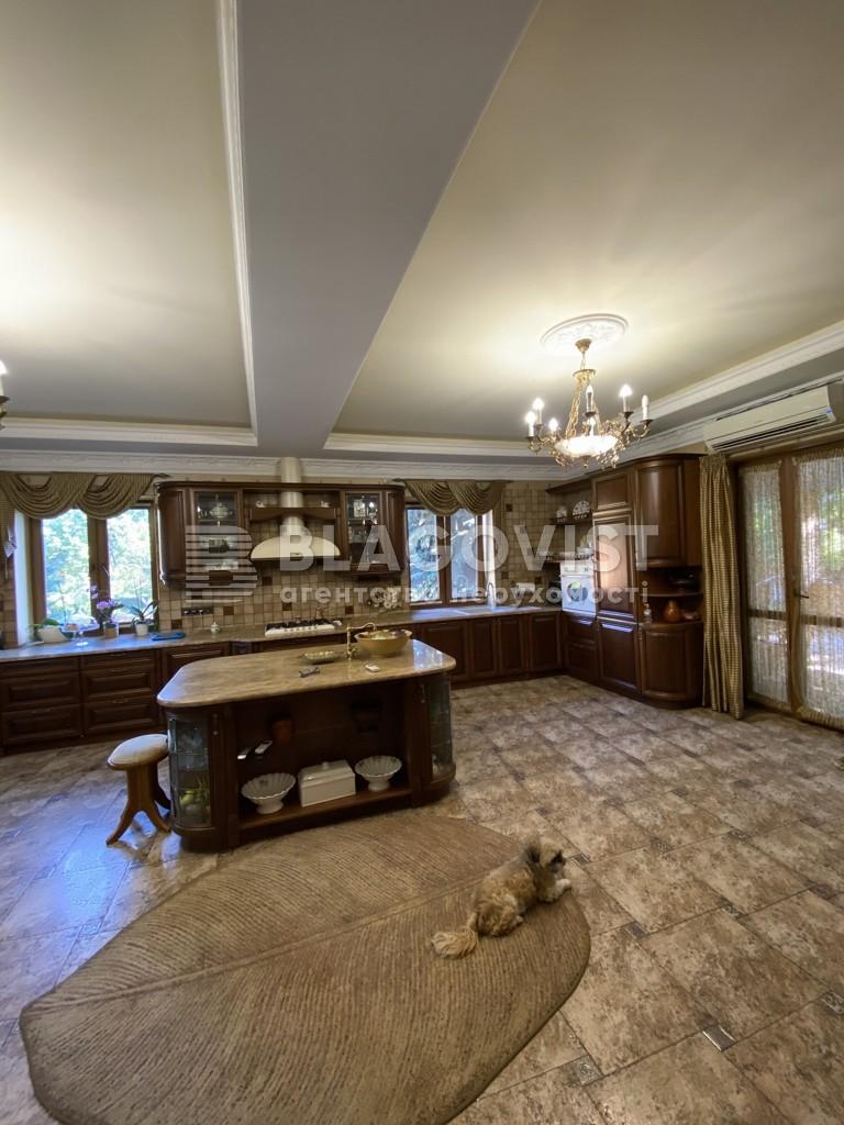 Дом P-28579, Сковороды, Чайки - Фото 21