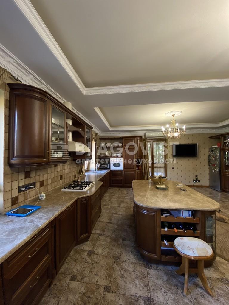 Дом P-28579, Сковороды, Чайки - Фото 19