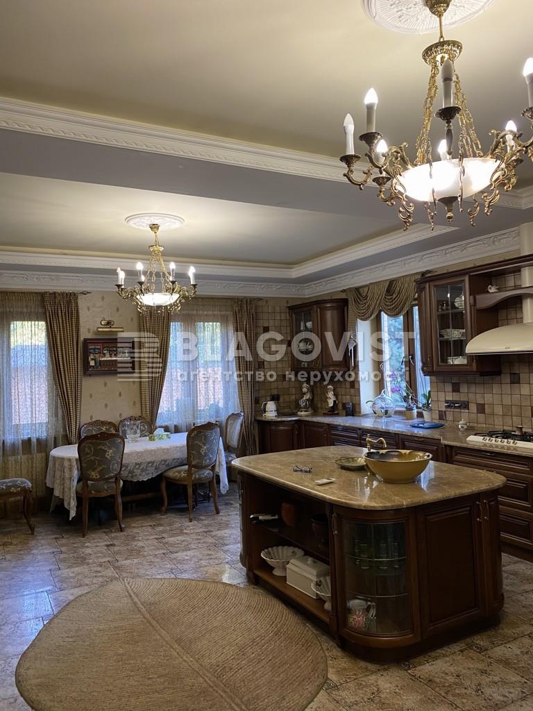 Дом P-28579, Сковороды, Чайки - Фото 18