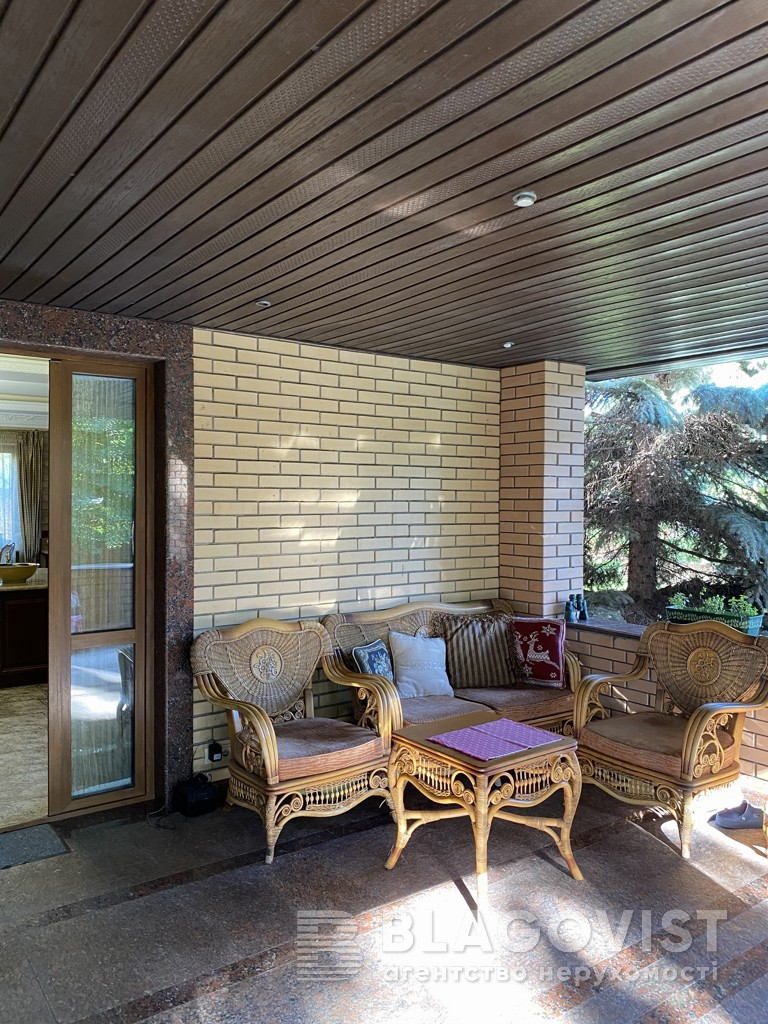 Дом P-28579, Сковороды, Чайки - Фото 47