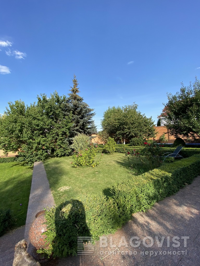 Дом P-28579, Сковороды, Чайки - Фото 65