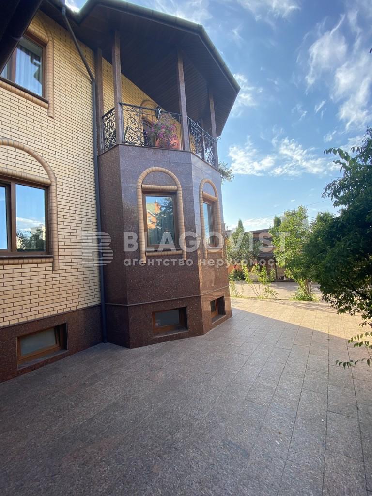 Дом P-28579, Сковороды, Чайки - Фото 57