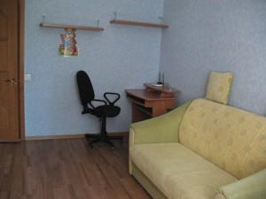 Квартира Миропольская, 39, Киев, R-34809 - Фото3