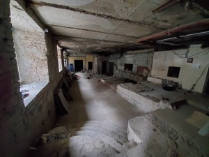 Нежилое помещение, Пушкинская, Киев, E-40003 - Фото3