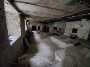 Нежилое помещение, E-40002, Пушкинская, Киев - Фото 4