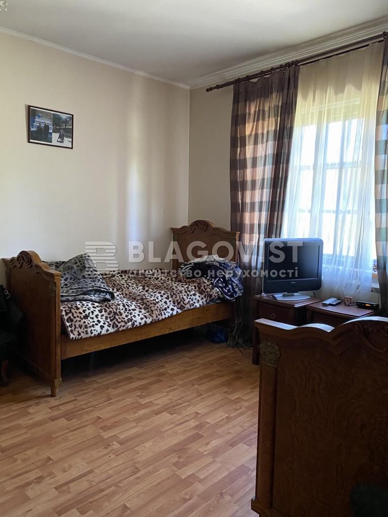 Дом F-43711, Кирова, Ворзель - Фото 5