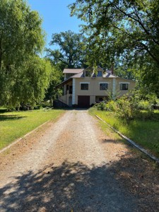 House Kirova, Vorzel, F-43711 - Photo