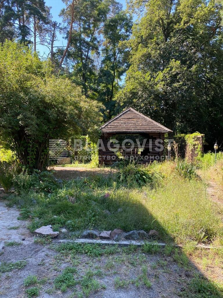 Дом F-43711, Кирова, Ворзель - Фото 9