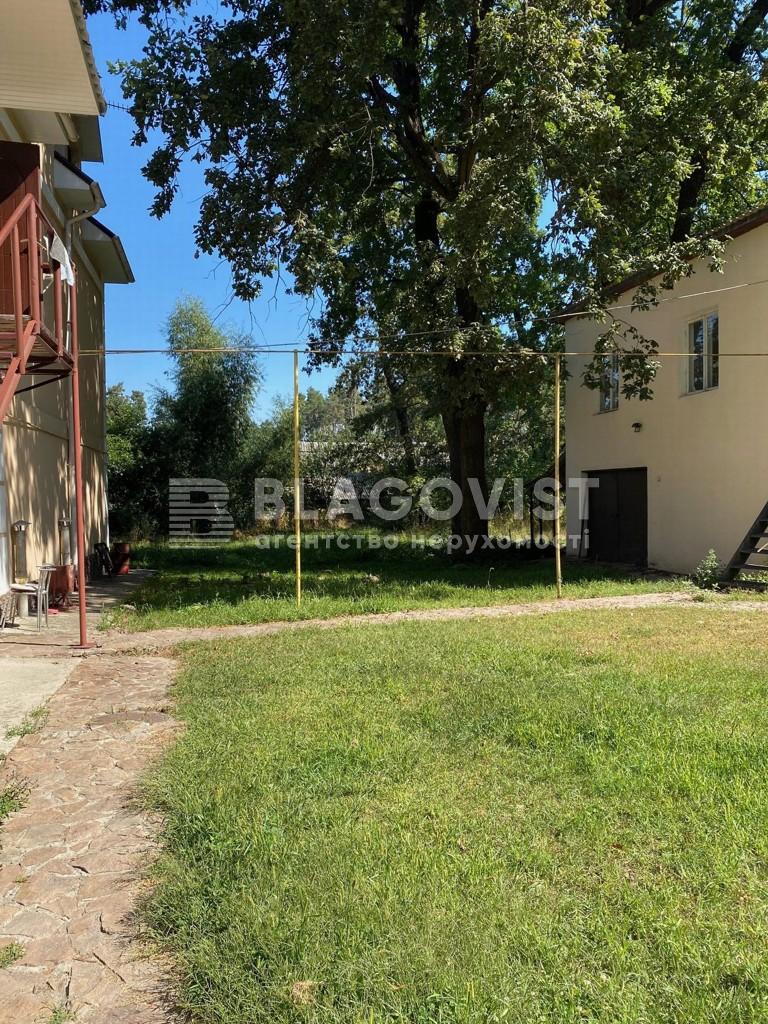Дом F-43711, Кирова, Ворзель - Фото 7