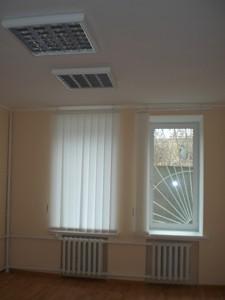 Нежилое помещение, Бехтеревский пер., Киев, R-34834 - Фото 4