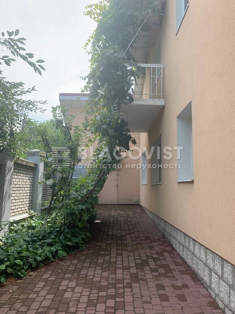 Дом R-34836, Майкопский пер., Киев - Фото 28