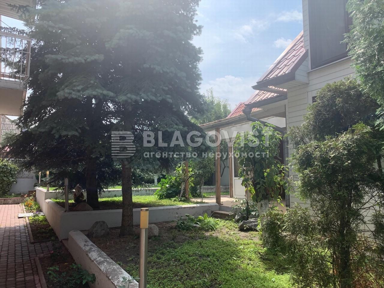 Дом R-34836, Майкопский пер., Киев - Фото 32