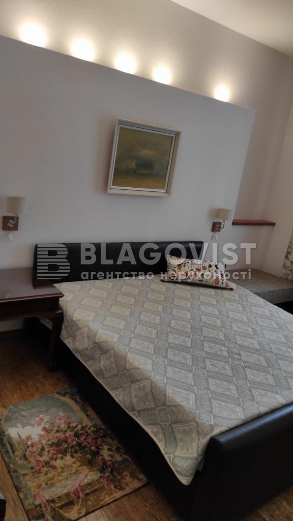 Квартира X-1648, Дмитриевская, 69, Киев - Фото 7