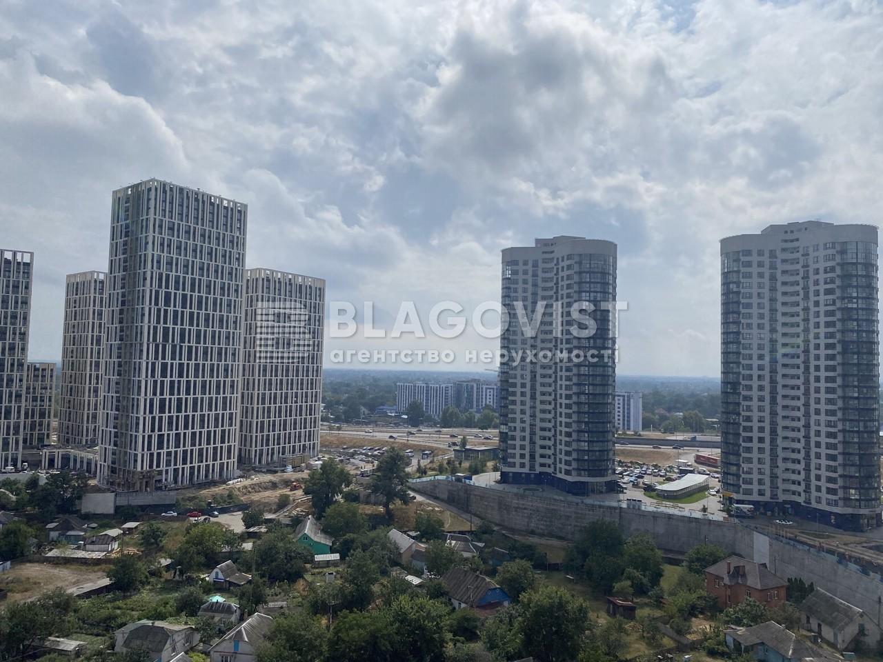 Квартира P-28583, Осокорская, 2а, Киев - Фото 16