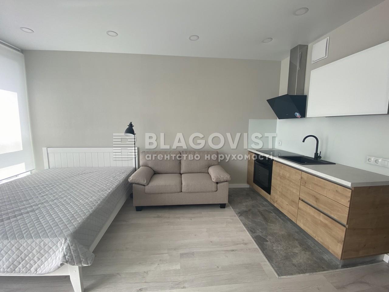 Квартира P-28583, Осокорская, 2а, Киев - Фото 6