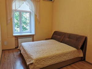 Квартира Володимирська, 19а, Київ, A-48527 - Фото 7