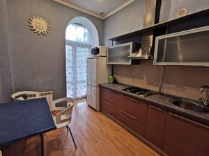 Квартира Володимирська, 19а, Київ, A-48527 - Фото 9