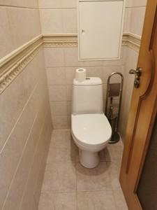Квартира Володимирська, 19а, Київ, A-48527 - Фото 15