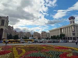 Павильон, Софиевская, Киев, H-46055 - Фото3