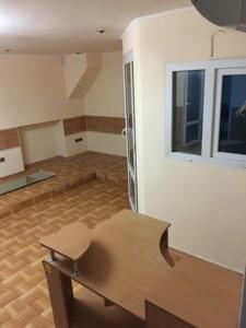 Нежилое помещение, Почайнинская, Киев, Z-1538822 - Фото 6