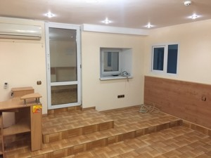 Нежилое помещение, Почайнинская, Киев, Z-1538822 - Фото 9